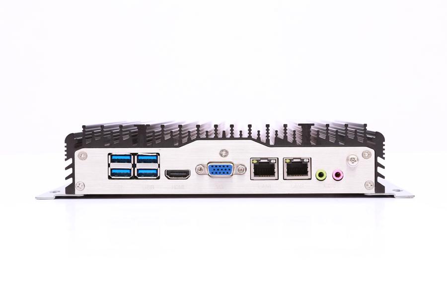 IPC-306A